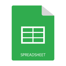 spreadsheet-2127832_1920